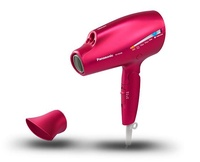 Panasonic EH-NA98 Nanoe Hair Dryer