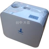 2019【福泉排水器】【方精靈-揚程10米-110V~220V兩用】分離式冷氣專用電動排水器/冷氣排水器