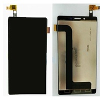紅米 Note 全新觸控液晶螢幕總成  分3G或4G