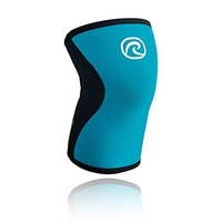 Direct from Germany -  Rehband knee pads neoprene 5 mm