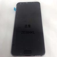 ASUS 華碩 Zenfone4 ZE554KL 液晶螢幕總成