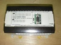 (泓昇)OMRON PLC CPM2A-40CDR-A 可外加傳輸線USB型 (CPM1A,TPM1A,PLC,HMI,專題,專用機)