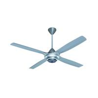 KDK M56SR Ceiling Fan - Silver