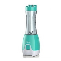 BNIB Mayer Blender (Model MMPB1058)