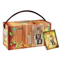 【立康生醫】綜合堅果(30包/盒)