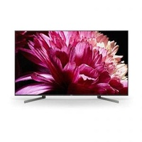 SONY KD65X9500G 65 IN ULTRA HD 4K ANDROID LED TV