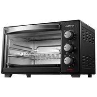 Mistral MO208 Electric Oven 20L