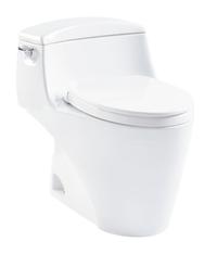 CW923SGUS / TOTO馬桶/     KK馬桶-單體式/ 不含安裝