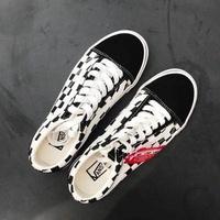 VANS_Old_Skool_Casual_Shoes_Skateboard_Shoes_Unisex