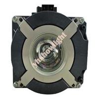 {免運} NEC NP26LP 原廠投影機燈泡~PA572W+ PA621U+ PA622U PA671W+