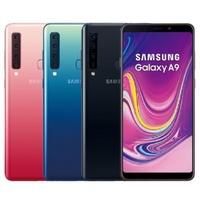 SAMSUNG Galaxy A9 (2018)  A920 6.3吋 6G/128G 全新機