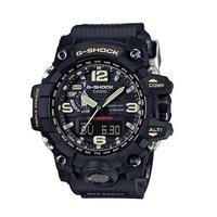 Casio G-Shock GWG-1000-1A MUDMASTER Series Analog Digital Watch