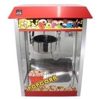 เครื่องทำป๊อปคอร์น ขนาด 8 ออนช์ ตู้ป๊อปคอร์น ตู้ป็อปคอร์น popcorn maker popcorn machine