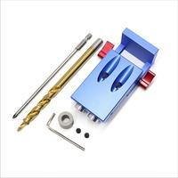 木工 斜孔器 斜孔 定位器 斜孔 開孔器 打孔器 斜孔導向定位器