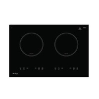 FUJIOH FH-ID5120 INDUCTION HOB