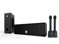 NEW MOMENT - Wireless Karaoke Soundbar (Gen2)