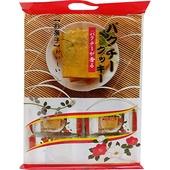 香菜花生餅(250g±5%/包)