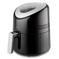 廠家直銷比依空氣炸鍋家用無油多功能電炸鍋觸控式螢幕智能air fryer