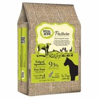 Wishbone Pasture 12lbs Dog Dry Food