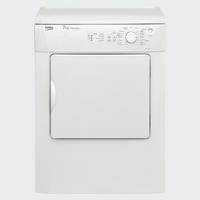 Beko Tumble Dryer DRVS73W (7kg)
