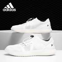 Adidas正品 PureBOOST TRAINER S 女子休閑訓練鞋D97715