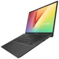 X512FL-0101G8265U 星空灰  i5-8265U/4GB*1 DDR4 2400 (Max. 12G)/1TB 5400轉/MX 250 2G/15.6FHD/W10