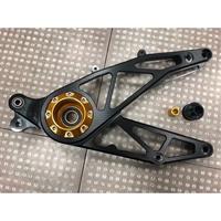 (新品)BWSX CNC 切削 排骨 鍛造 BWS125 yamaha BWS