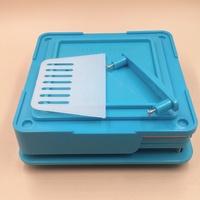 [現貨]膠囊器 膠囊充填器 0 號/1號 簡易型膠囊充填機 膠囊 膠囊填充器 膠囊填充機 膠囊機