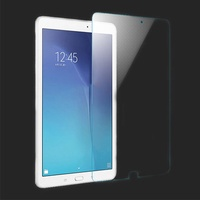 Tempered Glass Tablet Screen Protector for Samsung Galaxy Tab E 9.6