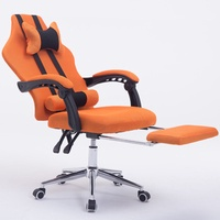 Office Chairs Office Furniture Computer Chair ergonomic swivel chair Lifting Lounge gaming chair