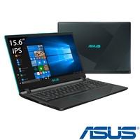 ASUS X560UD 15吋筆電 i7八代/4G+4G/256G/GTX1050特