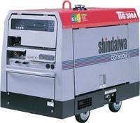 新大和引擎TIG電焊機300A銷售學分:1(進入數量:-)JAN[4兆9930億零501萬2818](新,大和引擎電焊機)株式會社山彦) marunishi-online
