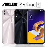 Asus Zenfone 5 ZE620KL 6.2吋 4G/64G 智慧型手機~送保貼保護殼