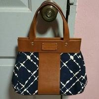Authentic Kate Spade Dane Bag