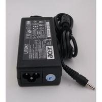 acer 19v 3.42a 3.0 1.0 Laptop Ac Adapter