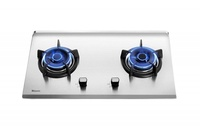 Rinnai RB-72S 2 Burner Built-In Hob
