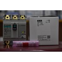 富士 漏電斷路器 ELCB EW32EAG 3P30A