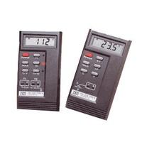 【電子超商】泰仕 TES-1310 數位式溫度錶