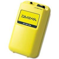 DAIWA 打氣機 幫浦 JET AIR 214 日本製造 活餌桶專用幫浦
