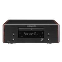 Marantz CD player Home CD Player,Black (HDCD1)