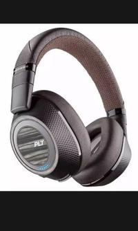 🚚 Plantronics Backbeat Pro 2