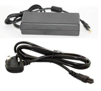 19V 3.42A FOR ASPIRE 5551A 5551-A 7520G LAPTOP CHARGER AC ADAPTER UK
