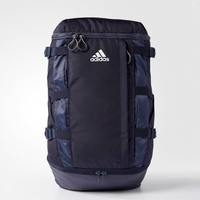 adidas OPS Backpack 26 L CE 1387