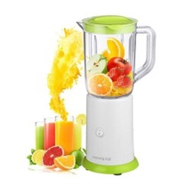 Joyoung Automatic Multifunctional Juicer