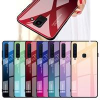 เคสโทรศัพท์มือถือ Samsung Galaxy A 9 A 7 A 6 PLUS 2018 Samsung J 8 j6 J4 Plus Prime 2018