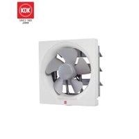 KDK 25AQM7 (25cm/10″) Wall Mount Exhaust Fan/ Ventilating Fan