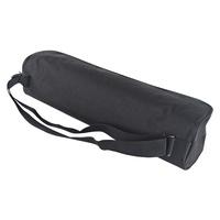 "20"" Tripod Bag for Men/Women, Universal Medium Tripod Case, Light weight Black Camera Tripod Carrying Bag SJJB01"
