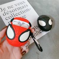 蜘蛛人AirPods 保護套