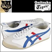 รองเท้าผ้าใบ Onitsuka Tiger Mexico 66