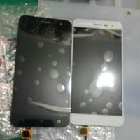 全新 華碩ASUS Zenfone3 液晶螢幕總成 ZE520KL ZE552KL Z012DA觸控玻璃破裂 現場維修